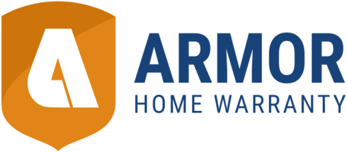 Sign Up For Armor Home Warranty